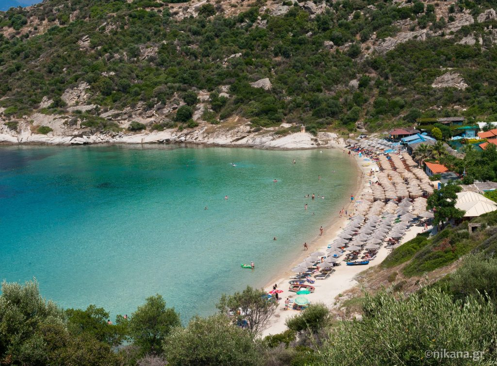 [:el]klimataria-beach-sithonia-3[:]