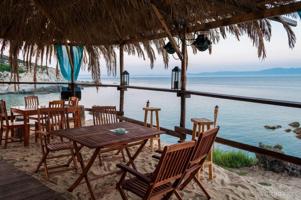 [:el]tigania-beach-sithonia-10[:]