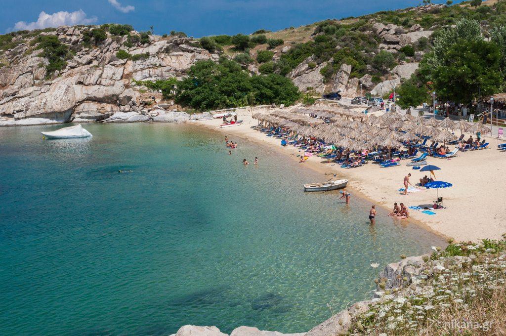[:el]tourkolimnionas-beach-sithonia-3 (1)[:]